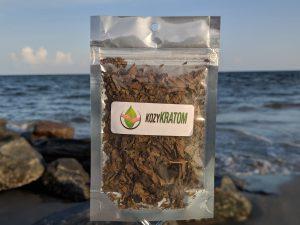 Buy local Kratom in Pompano Beach