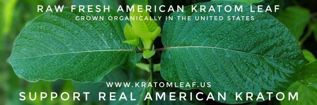 https://www.kratomleaf.us/product/whole-kratom-leaf/